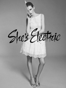 she-s electric2